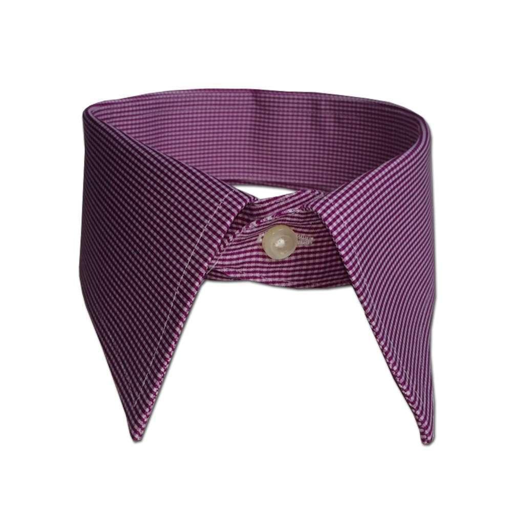 Classic Collar 3.25 x 1.75