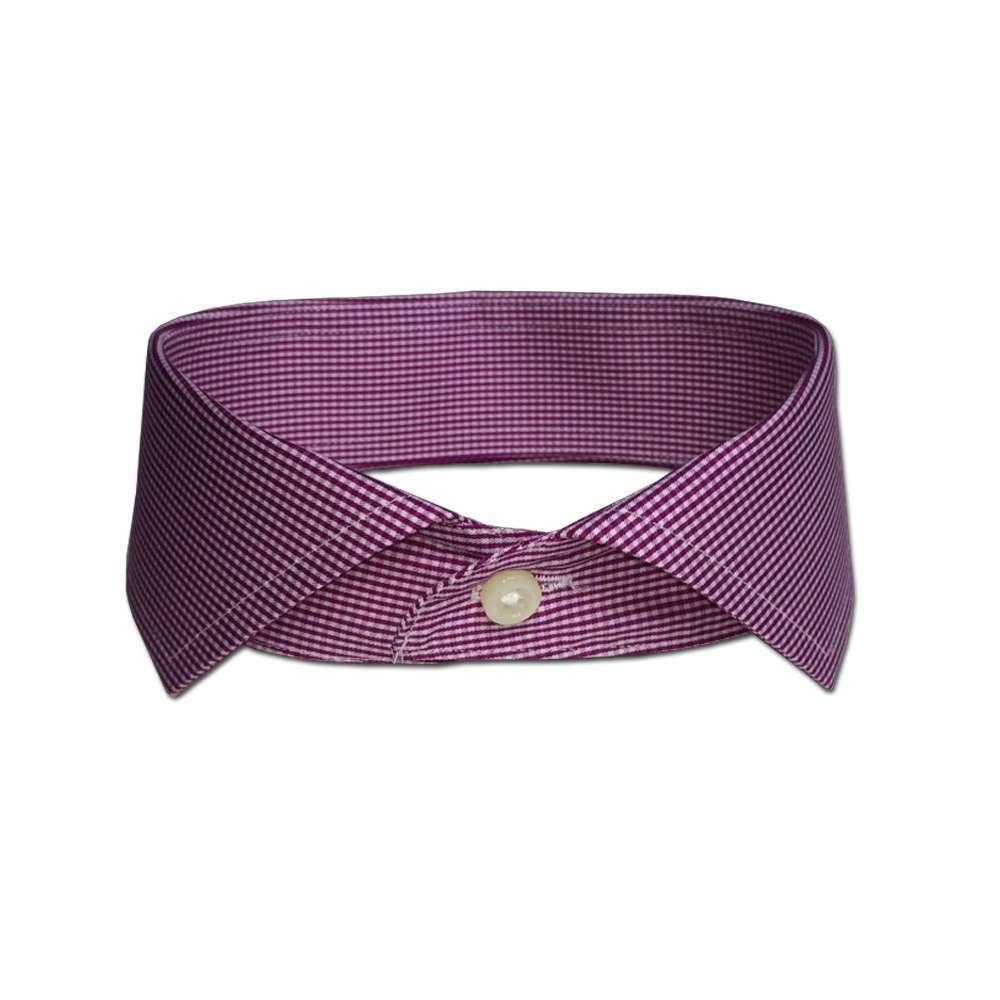 Very Very Cutaway Collar 3 x 1.75