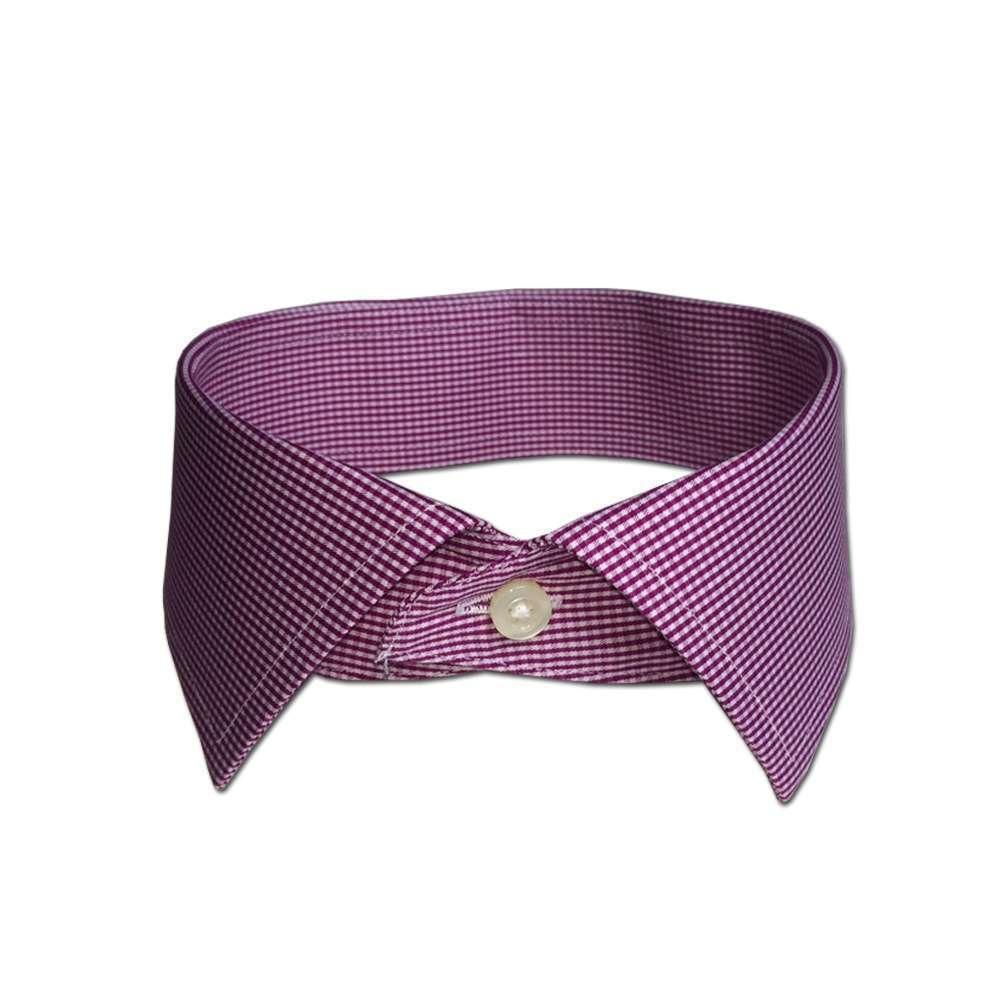 Cutaway Collar 3 x 1.75