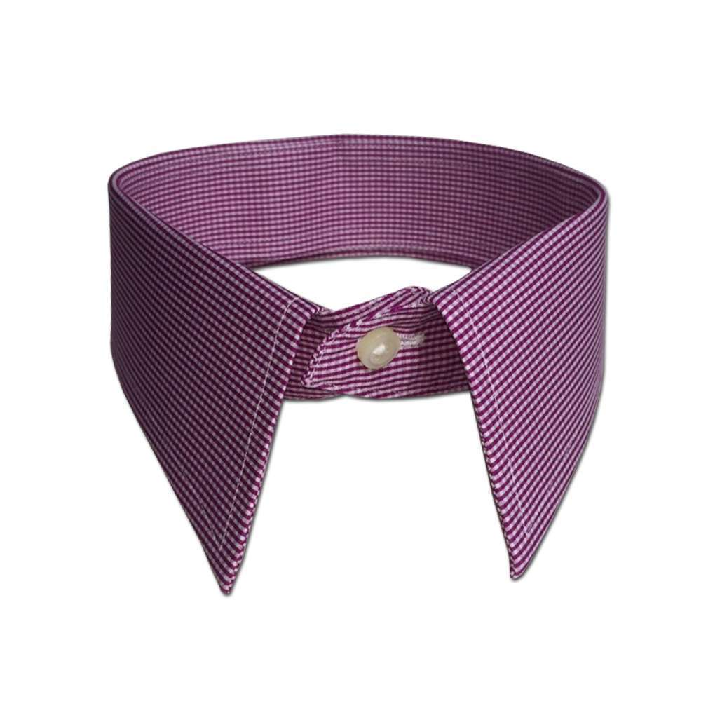 Classic Collar 2.75 x 1.625