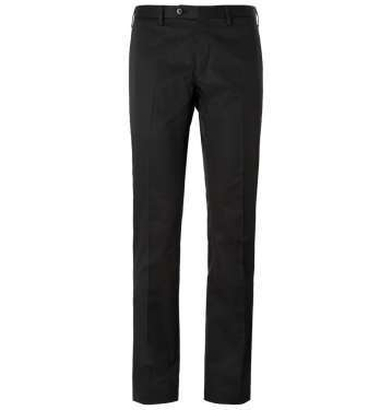 Bespoke Trousers | Trousers Meaning | A Trousers | Beige